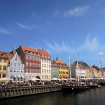 Copenhagen and Tallinn: A Fine Vacation Pair