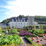 The Loire's Castles and Gardens