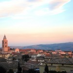 Basilicata, Italy: a Tiny Treasure of Passion and Peppers