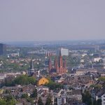 Wiesbaden: Spas, Sightseeing and a Stunning Hotel