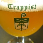The Heavenly Brews of Belgium's Trappist Monasteries