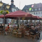 Koblenz: Another Jewel in Germany's Crown