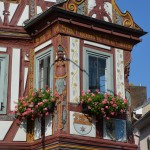 Seligenstadt: SW Germany's Undiscovered Gem