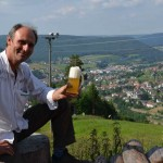 Spa Hopping and Beer Tasting in Germany's Black Forest