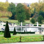 A Day with Frederick the Great and Sans Souci in Potsdam