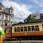 Fun Things To Do in Porto