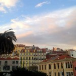 The Magic of Lisbon