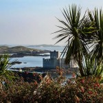 My Barradise: The Scottish Isle of Barra
