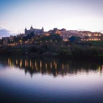 Toledo, Spain – The Top 7 Unforgettable Attractions