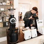 The Best Third Wave Coffee Shops in Berlin