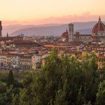 How to Visit Florence in One Day
