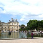 Paris: Beyond the Tourist Haunts