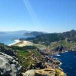 Finding Paradise: Spain's Cies Islands