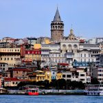Things to do in Beyoğlu Istanbul