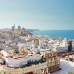 Six of the Sunniest European Winter Destinations