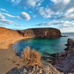 Lanzarote: An Island to Match Your Travel Interests