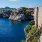 Visit Dubrovnik: The Pearl of the Adriatic