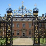 The Scandals and Tales of Tredegar House in Wales