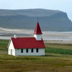 Wild Westfjords: Iceland at the Edge of the Arctic Circle