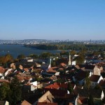 Zemun: Belgrade's Most Charming Neighborhood
