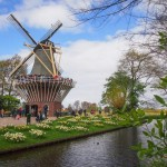 The Keukenhof Gardens: Europe's Best Spring Destination