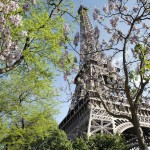 Six Great Places for Spring Travel in Europe