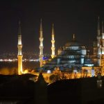 7 Turkish Delights: The Best of Western Turkey