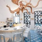 Where are the Most Innovative Lisbon Restaurants?