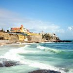 Why is Cascais Lisbons Popular Beach Getaway?