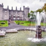 8 Best Highlights of Kilkenny, Ireland