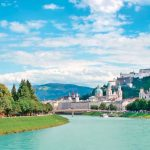 Why Take a Europe River Cruise?