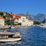 Choose Montenegro to Have it All