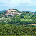 A Blissful Weekend in Istria, Croatia
