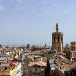 What to do in Valencia in Summer