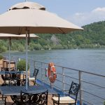 A Perfect River Cruise for Seniors