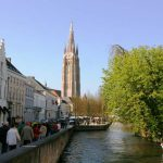 10 Places in Bruges You Can Visit in One Day