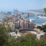 Malaga: One of Spain's Oldest Cities