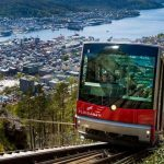 9 of Europe's Best Funicular Railways