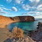 Top Things to Do and See in Lanzarote