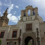 Why Sevilla is the Heart of Spain