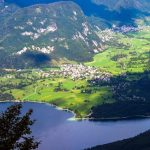 Why You Should Visit Bohinj, Slovenia