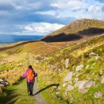 Best Hikes in Ireland – Hiking on the Emerald Isle