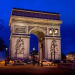 Luxury Vacation Ideas for France