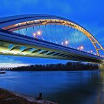 Tips for Cycling The Danube