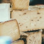 5 French Cheeses We Love