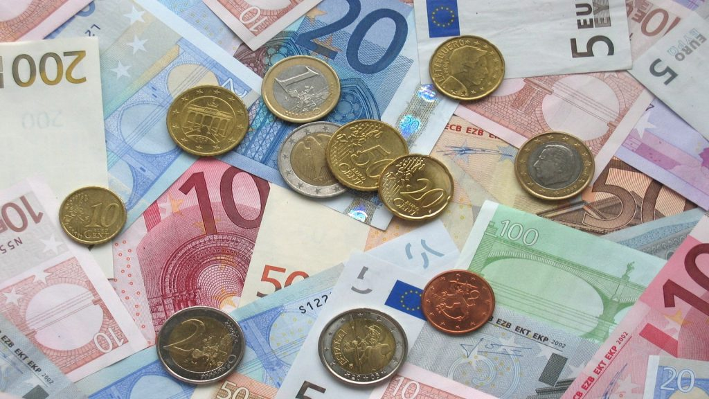 Europe Currencies Everything You Need To Know About Money