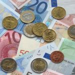 Europe Currencies – Everything You Need to Know About the EURO