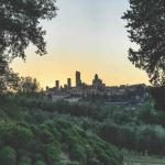 A Tuscan Winery Experience at an Affordable Price