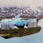 Arctic Cruise: Off the Grid in Greenland