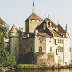 Experience Lausanne like a Local